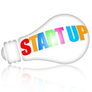 100 Small Scale Business Ideas in Nigeria