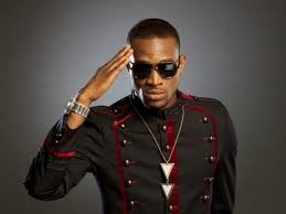 D'Banj: Net Worth