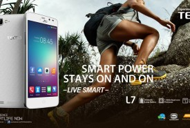 Tecno L7 Review And Price