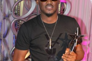 Tuface Idibia Biography