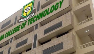 State Polytechnics In Nigeria The Full List