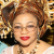 Richest Woman in Nigeria: Meet Folorunsho Alakija