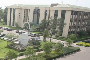 accredited universities in nigeria