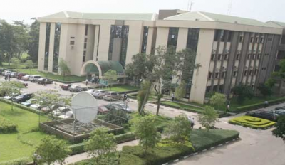 List of New Federal Universities in Nigeria