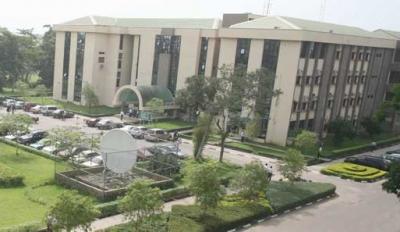 top 10 private universities in nigeria