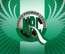 Nigerian Premier League Winners History
