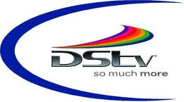 DSTV Call Centre Contact Number & Office Address in Nigeria