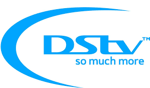 DSTV Subscription Packages/Plans And Prices In Nigeria