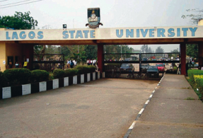 List of State Universities in Nigeria