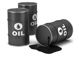 Top 10 Highest Oil Producing Countries in Africa