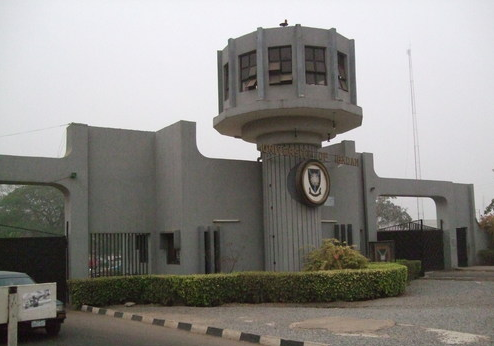 University of Ibadan Notable Alumni
