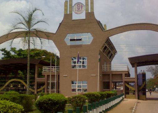 science courses in uniben
