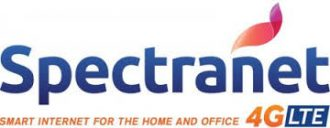 Spectranet Data Subscription Plans and Prices For Lagos & Abuja