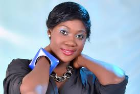 Mercy Johnson Okojie – Biography