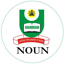 National Open University of Nigeria (NOUN) Student Portal