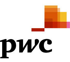 PWC Nigeria: All You Need to Know