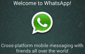 Whatsapp Free Download