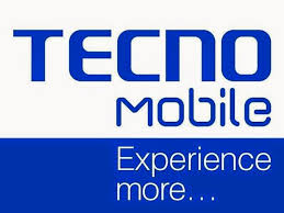 Prices Of Tecno Phones at Slot Nigeria