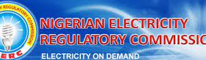 List of Nigerian Electricity Distribution Companies