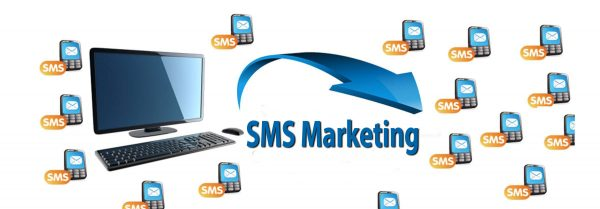 Top 10 Best Bulk SMS Providers In Nigeria