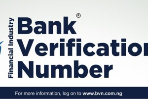 13 Things You Should Know About The Bank Verification Number in Nigeria (BVN)