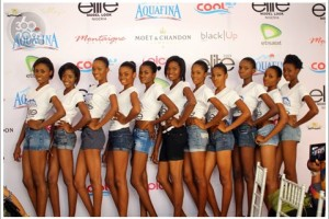 Top 10 Best Modelling Agencies in Nigeria