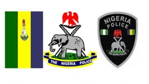 Nigeria Police Emergency Phone Numbers