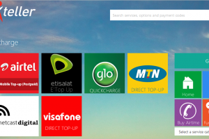 How to Buy Airtime/Credit Online in Nigeria (MTN, Etisalat, Airtel & Glo)