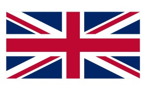 UK Visa Application Tracking: How To Go About It