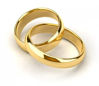Wedding & Engagement Rings In Nigeria