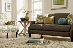 10 Top Furniture Companies in Nigeria