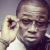 Ice Prince: Biography, Music Career, Songs & More