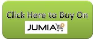Click Jumia