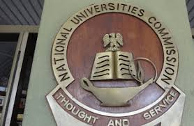 Top 10 Universities in Nigeria [year]: Latest NUC Ranking