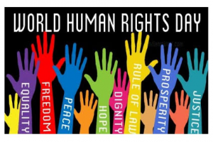 fundamental human rights in Nigeria