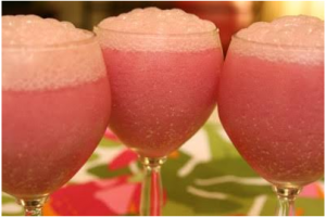 how to make nigerian smoothies in nigeria