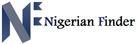 Image result for nigerianfinder