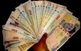 how ways make money in nigeria