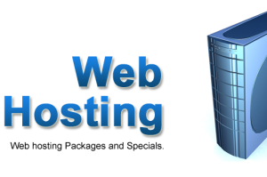 Hosting in Nigeria: How To Host a Website in Nigeria