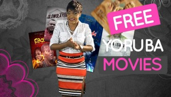Yoruba Movies: How to Download Yoruba Movies Online
