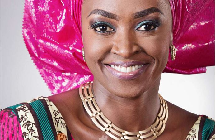 Kate Henshaw: Biography, Career, Movies & More