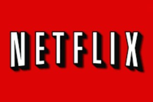 NETFLIX Nigeria: How to Setup & Watch NETFLIX in Nigeria
