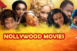 How to Watch Nigerian (Nollywood) Movies Online