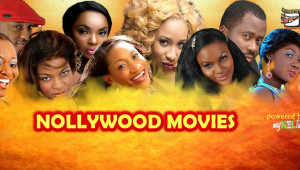 Nigerian Movies on YouTube: How to Find Them Easily