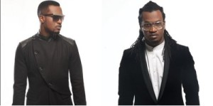P-Square: Net Worth