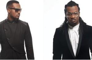 Top 10 Richest Artistes in Nigeria (2015/ 2016)