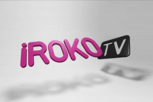 IrokoTV Free Movies: How to Find Free Movies on Iroko TV