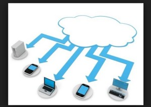 10 Top Cloud Hosting Companies in Nigeria