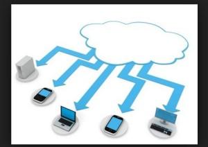 10 Top Cloud Hosting Companies in Nigeria