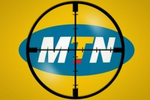 MTN Android Data Plan: Best MTN Data Plans for Android